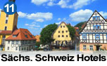 Hotel Sächs. Schweiz