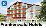Hotel Obermaintal Reichenbach